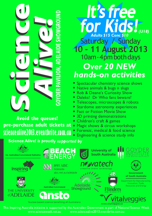 Science_Alive__2013_flyer_front